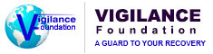 Vigilance Foundation